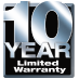 10-year-limited-warranty