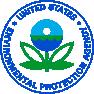 EPA_logo21