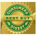 consumer-best-buy