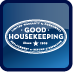 good-housekeeping-icn
